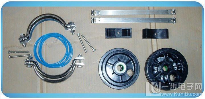 供应304材质不锈钢膜壳 RO膜壳厂家