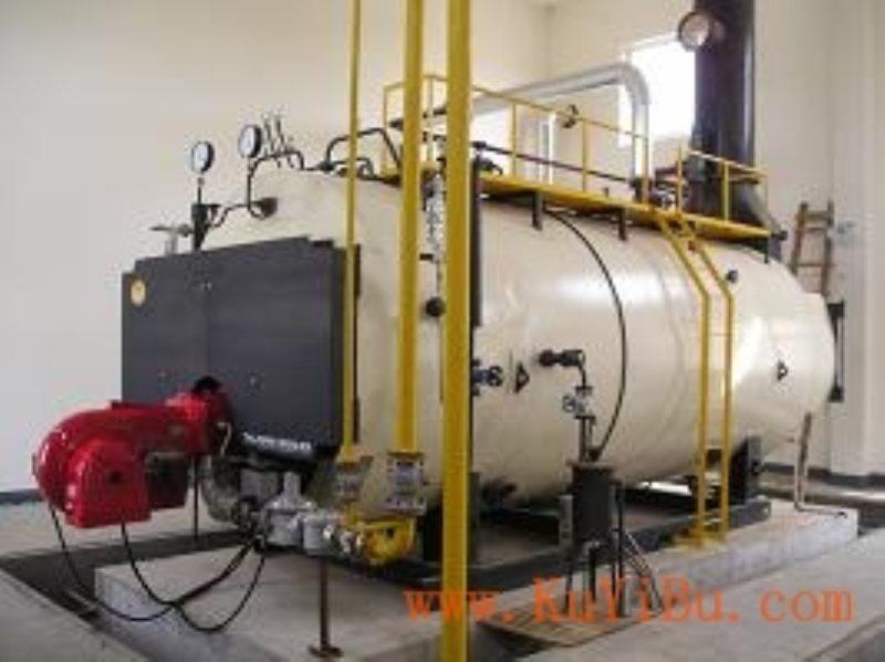 河南/标题:供应2吨燃气热水锅炉 供应商:河南远大锅炉有限公司()