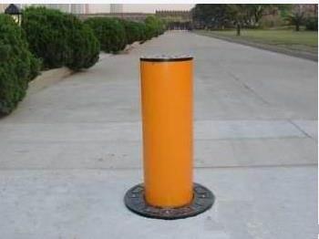 升降柱 厂家热销液压升降柱全自动升降柱不锈钢防撞升降柱