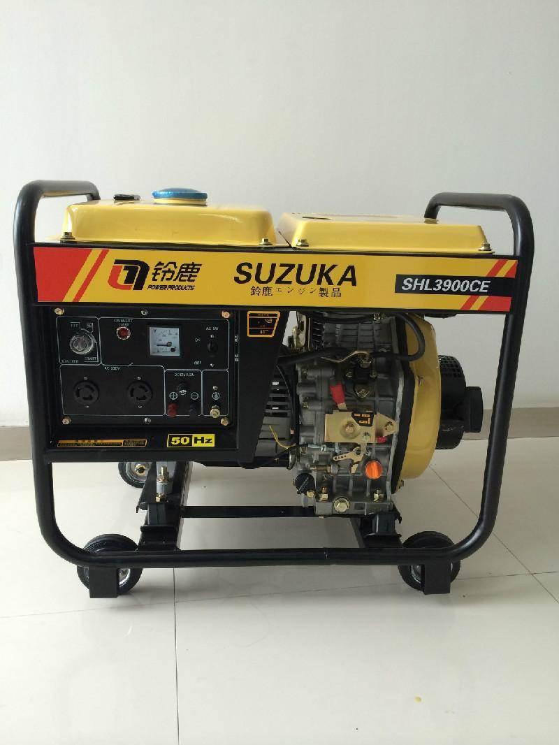 柴油发电机价格-供应柴油发电机价格-一步电子网