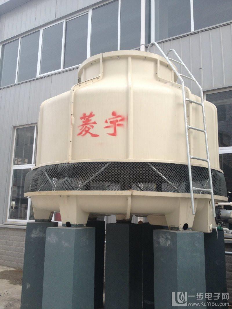 信阳冷却塔-产品中心-一步电子网