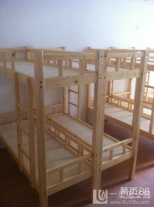 073米   细节描述:双层设计,方便经济实用         宿舍床定做电话