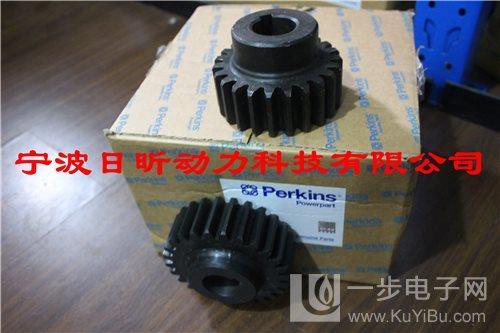 三菱柴油发电机空气滤清器滤芯 民丰县三菱柴油发电机空气滤清器滤芯